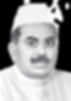 Seth Guj Modi_edited.png