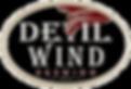 DW_Logo_200x136.png