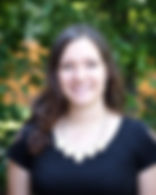 Courtney Fischer American Indian Public