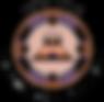 aif logo final.png