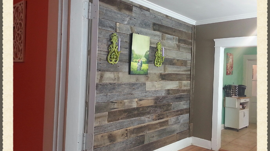 reclaimed, barnwood, shabby chic, old, rustic, reclaimed wood, wood, - Tennessee Wood Flooring