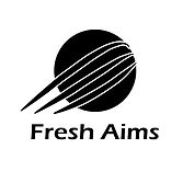 freshaims_invert.jpg