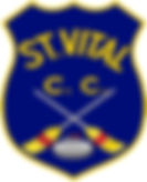 St. Vital Curling Club Home Page