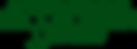brookgreen gardens murrells inlet sc zoo animal vet