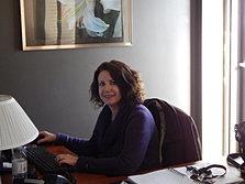 Dina Quenneville