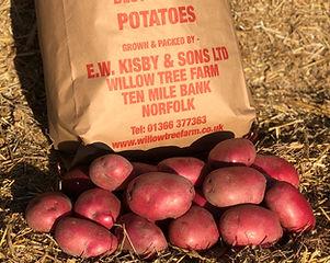 Potato bag.jpg