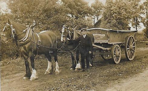 EA Kisby Horses & Cart.jpg