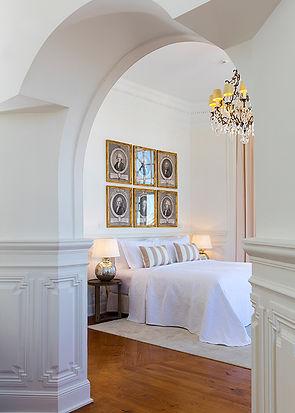Grand-House-Algarve.jpg