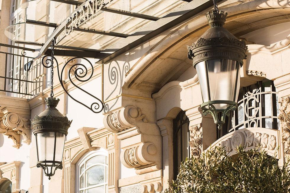 Grand-House-Algarve-2.jpg