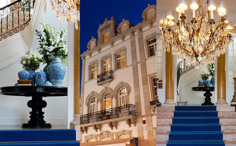 Grand-House-Algarve-VRSA.jpg