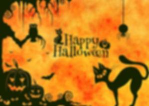Happy-Halloween.jpg