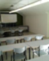 IMG_20110921_095432.jpg