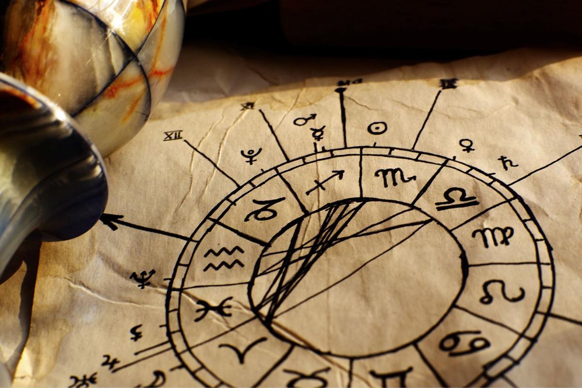Астрологи рассказали, какой из знаков зодиака станет лучшим любовником в 2017 году