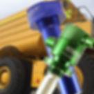 Hydrau-Flo Fuel Fill1.jpg