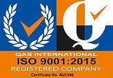 ADE AU1146 ISO2001 2015 LOGO.jpg