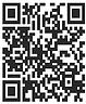 Friction Plus QR Code.png