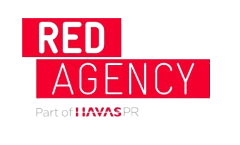 red%20agency_edited.png