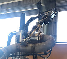 ADE Cannon 2 (2).jpg