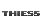 Thiess_edited_edited.png
