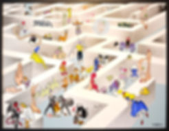 cityLabyrinth.jpg