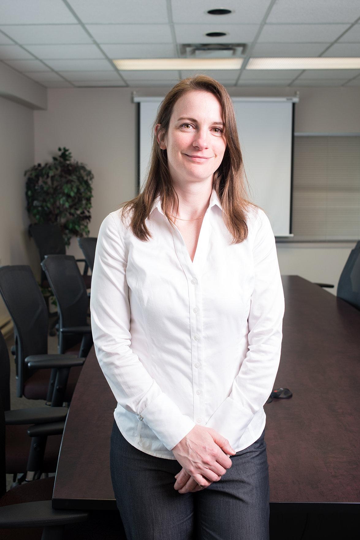 Business Photograper Winnipeg