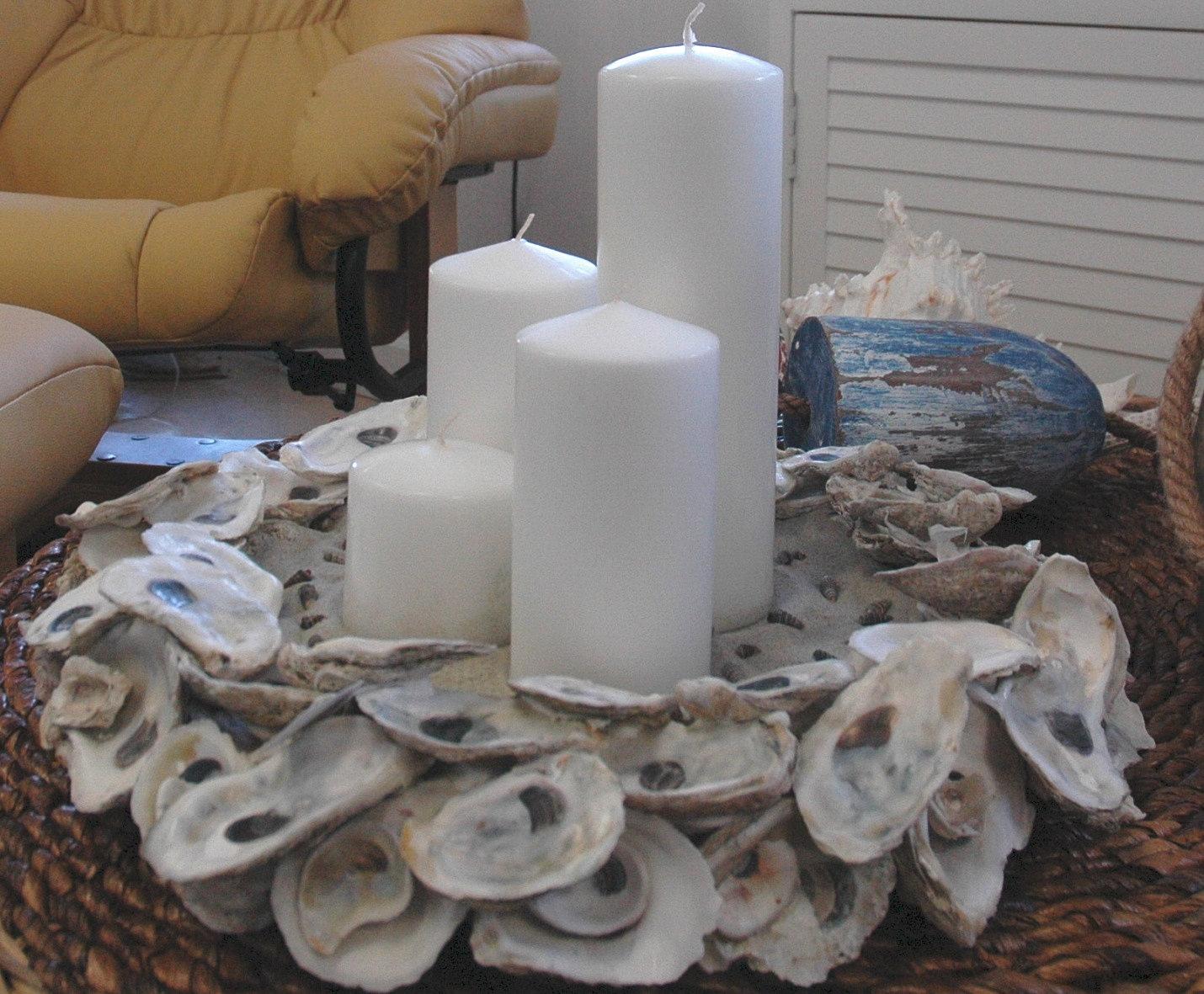 Island Furniture Atlantic Beach Nc Oyster Shell