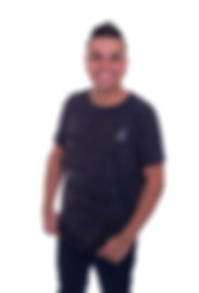 LUIZINHO RECORTE.jpg