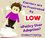 Carrier_Frustration_dDelivery.jpg