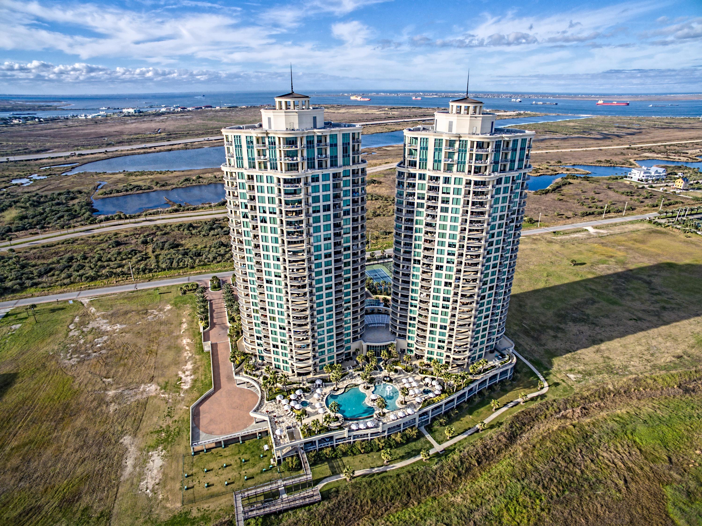 Galveston Aerials-11
