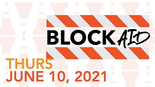 Block%20Aid%20pic_edited.jpg