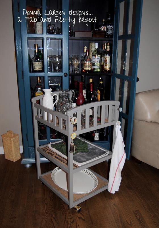 Fab and pretty home interior design decor ideas and blog for Home interior decorating blog
