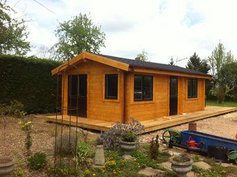 5d3f53_12beb28cb0a54d84b07a15173c839afc_256 excel log cabins ireland faq,Planning Permission For Log Cabin Homes