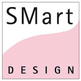 LogoSMart.jpg