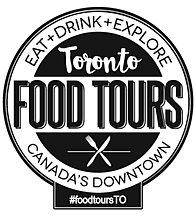 Image result for toronto food tours