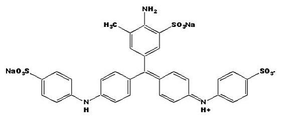 Tpe comment l 39 encre bleue est elle effac e r action for Bisulfite de sodium piscine