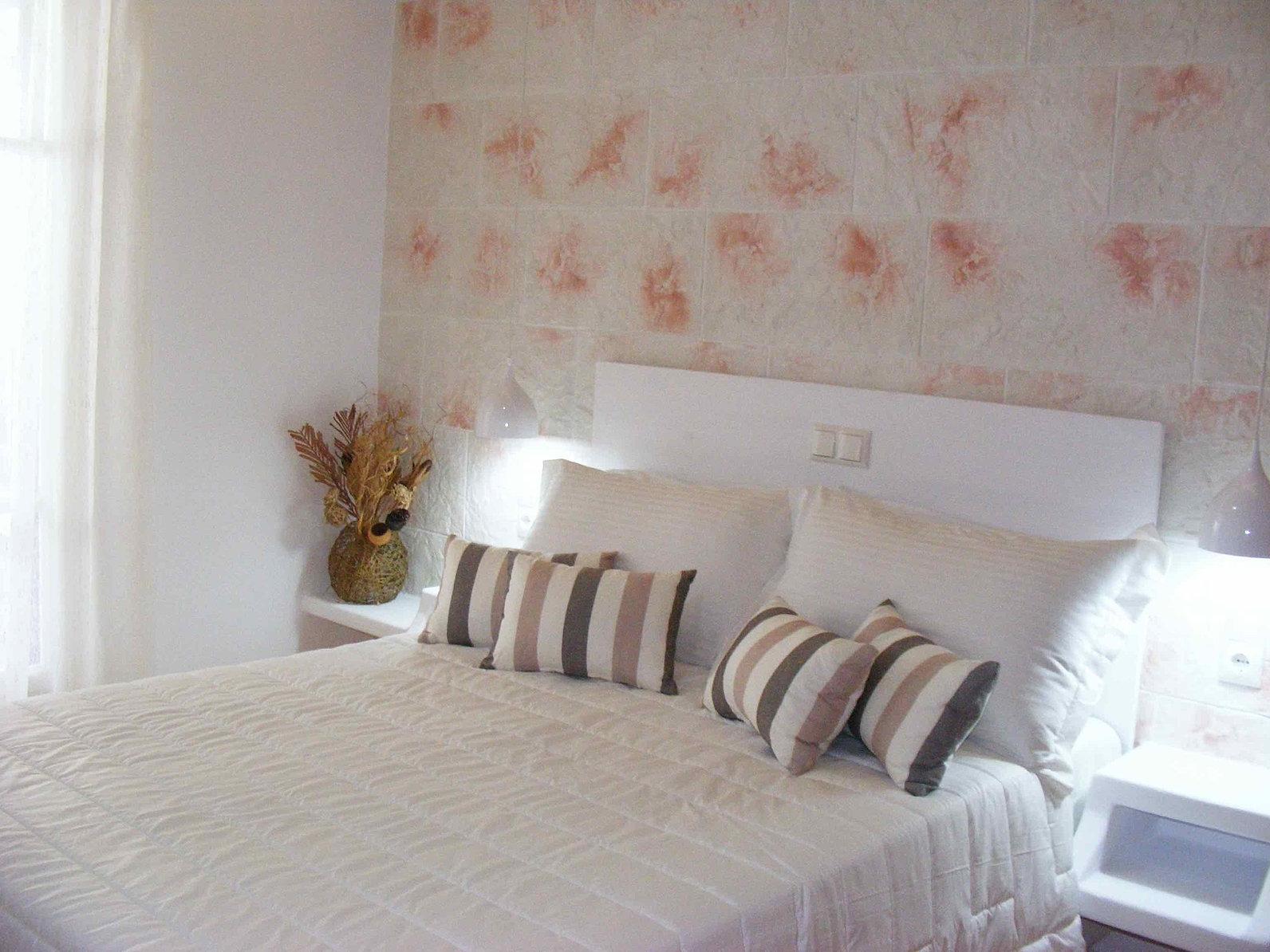 Milos Bedroom Furniture Milos Orizontes Studios Hotel Studios Milos Superior Apartments