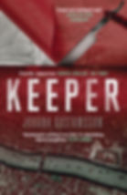KEEPER COVER COVER AW.jpg