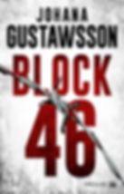 Couverture_Block_46_définitive.jpg