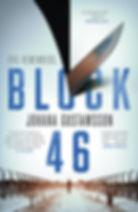 BLOCK 46.jpg