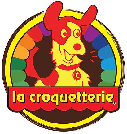 """Les Magasins """"La Croquetterie"""" 5d52e0_282bb5d650294be0a685f3ec7a561532.jpg_srz_p_410_432_75_22_0.50_1.20_0"""