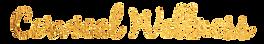 Cervical Wellness_Gold.png