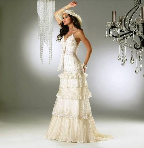 vestidos_de_novia_para_jovenes_2.jpg