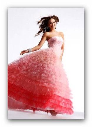 vestidos-15-largos-1.jpg