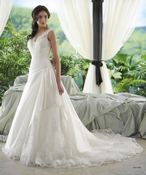 vestidos-de-novia-1.jpg