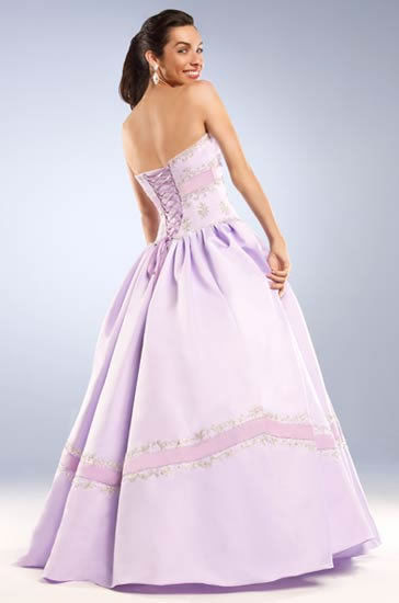 vestido_violeta_2.jpg