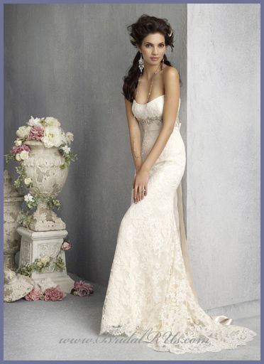 Vestido de Novia 275-1.jpg