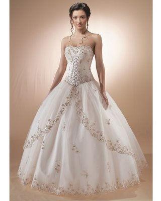 vestido_blanco_1.jpg