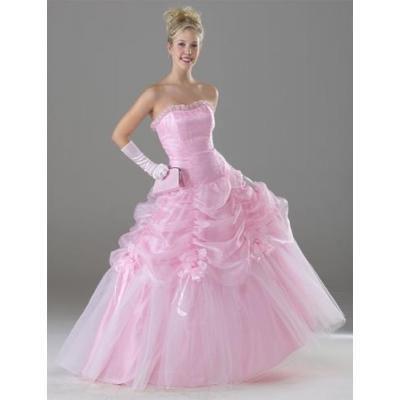 ahora_ya_bajamos_los_precios_en_vestidos_de_novia_15_anos_y_fiesta_exclusivos_modelos-4cdb51191aa1dcd20e01f712a.jpg