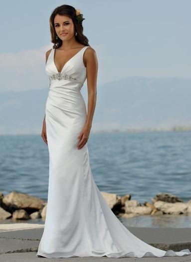 vestidos-de-boda1.jpg