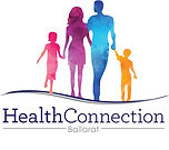 Health Connection square logo.jpg